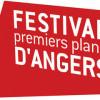 Festival Premiers Plans