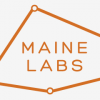 Maine Labs