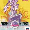 Soirée jazz à Tempo Rives