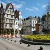 Il fait bon vivre à Angers
