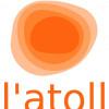 Nouvelles enseignes à l'Atoll