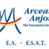 L'entreprise adaptée Arceau Anjou