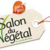 Salon du Végétal 2013