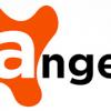 Lancement d'Angers Télé