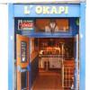 L'Okapi