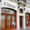 Abbaye Café