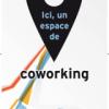 L'espace de coworking d'Angers