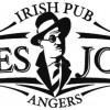 Le James Joyce