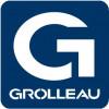 L'entreprise Grolleau