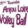 15ème tournée d'Anjou Loire Volley Ball !