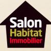Le Salon de l'Habitat et de l'Immobilier s'invite à Angers