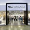 L'arrivée d'un magasin Nike à l'Atoll