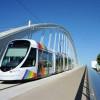 Tour d'horizon des différents quartiers de la ville d'Angers