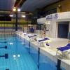 Aquabike à la piscine Jean-Bouin les 24 et 31 octobre
