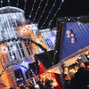 La magie de Noël gagne Angers !
