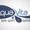 Le centre aquatique Aquavita enfin inauguré !