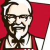 Ouverture d'un KFC à Angers