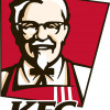 KFC recrute 80 personnes à Angers