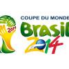 Quart de finale de la Coupe du Monde à Angers