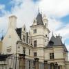 Le tuffeau : emblème de l'Anjou