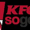 KFC a ouvert ses portes le 25 novembre à Angers !