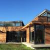 Une maison d'architecte sur Angers ?