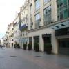 Vers une reprise du marché de l'immobilier à Angers ?
