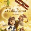 Dessine-moi un Petit Prince !
