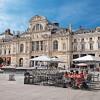 Passez un bon été à Angers !