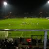 22 ans après, Angers retrouve la Ligue 1 !