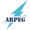 ARPEG, une entreprise de plomberie investie dans la vie angevine
