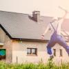 Reprise de la construction immobilière en Maine et Loire