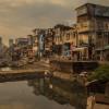 Travailler dans l'humanitaire : bien préparer son projet à Angers