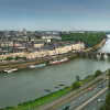 Angers Loire Métropole : les grands projets pour 2017