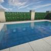 Hydrathème : construction et entretien de piscine à Angers
