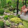 Angers : des paysagistes au service de votre jardin