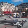 Immobilier à Angers : Comment se porte le marché ?
