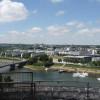Les projets immobiliers à venir à Angers