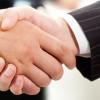 CAVA 49 soutient les acteurs associatifs