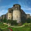 Choisir un voyage adapté à son budget : les destinations à retenir à Anjou