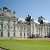 Savourer un séjour de luxe en Pays de la Loire !