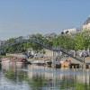 Vivre à Nantes : et si vous sautiez le pas ?