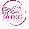 4ème professionnelle à Angers ; quand l'alternance aide à construire son projet professionnel