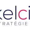 Kelcible, agence experte en stratégie digitale