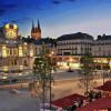 De bons chiffres pour l'immobilier à Angers