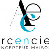 Maisons Arc en Ciel : constructeur de maisons à Angers (49000)