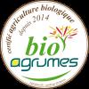 Agrumes de Méditerranée : premier horticulteur d'Europe à être certifié AB