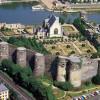 Séjour en famille à Angers: une sélection d'activités de loisirs et de découverte