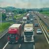 Jolival France, service de transport de marchandises