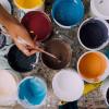 Les avantages des sociétés de peinture